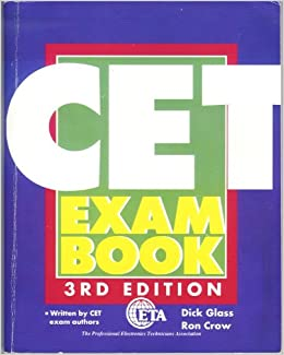 Quantitative aptitude for mba entrance exams by guha abhijit
