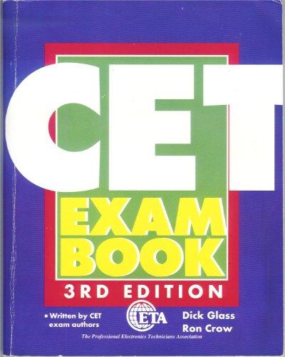 cet-exam-book