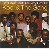 Get Down on It : The Very Best of Kool & the Gang