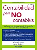 img - for Contabilidad para no contables (Spanish Edition) book / textbook / text book