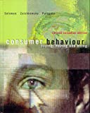 Consumer Behaviour: Buying, Having and Being