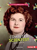 img - for Computer Scientist Jean Bartik (Stem Trailblazer Bios) book / textbook / text book