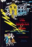 img - for Haunted Shul (Judaica youth series) book / textbook / text book