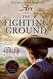 The Fighting Ground 25th Anniversary Edition