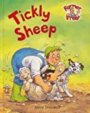 Tickly Sheep (Farmer Fred Stories) (1405415037) by Gaby Goldsack