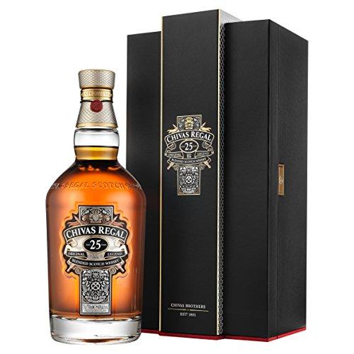 chivas-25-year-old-scotch-whisky-70-cl