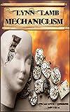 Mechaniclism: Apocalyptic~Horror Novella