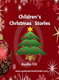 Children's Christmas Stories