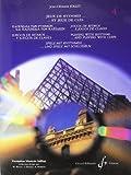 Jeux de Rythmes et Jeux de Cles - 6 Langues - Volume 4