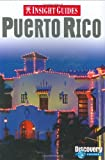 Insight-Guide-Puerto-Rico-Insight-Guides-Puerto-Rico