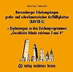 Ravensburger Erhebungsbogen grafo- un...
