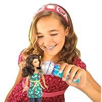 High School Musical 2 Sing Together - Gabriella