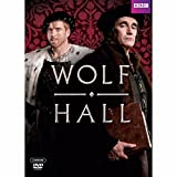 Wolf Hall Miniserie Version Latina