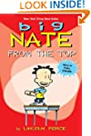 Big Nate: From the Top (AMP! Comics f...
