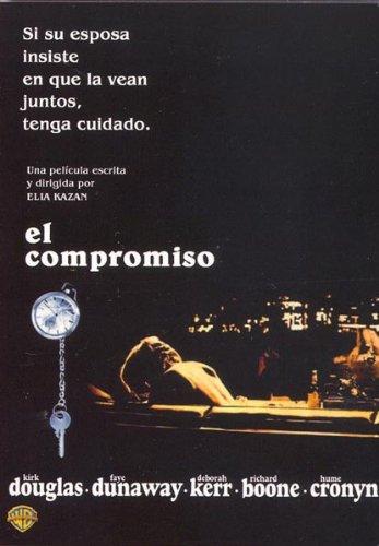 el-compromiso-dvd