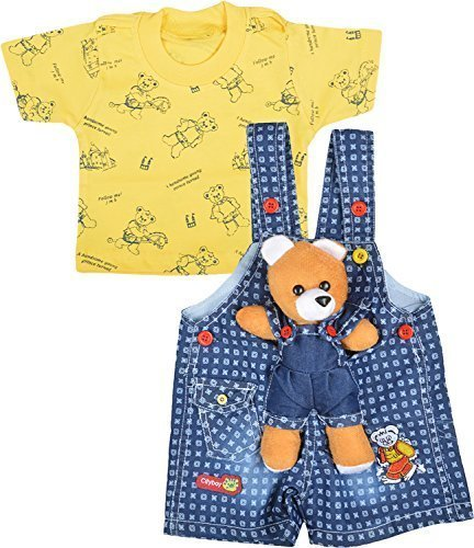bc3a9ed9f Kuchipoo Rompers   Body Suits Prices in India