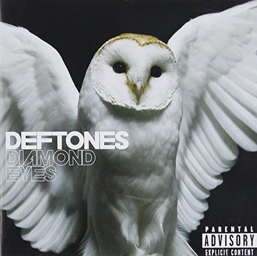 Deftones - Greatest Hits - Zortam Music