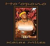 Hoopono / I Didn't Think It... - Kalae Miles