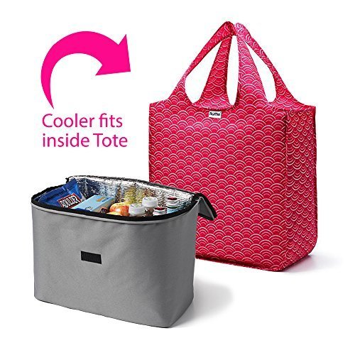 rume-large-tote-bag-with-large-2cool-insulated-cooler-insert-set-of-2-emerson-by-rume-bags