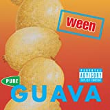 Pure Guava
