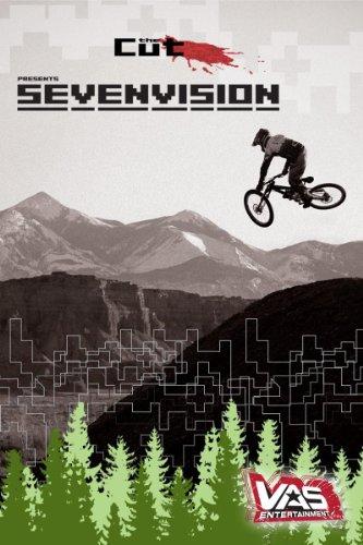 The Cut Sevenvision