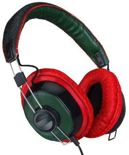 Aerial7 Chopper2 Soldier Headphones - All