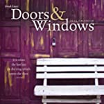 2015 Doors And Windows Wall Calendar