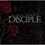 Scars Remain ~ Disciple