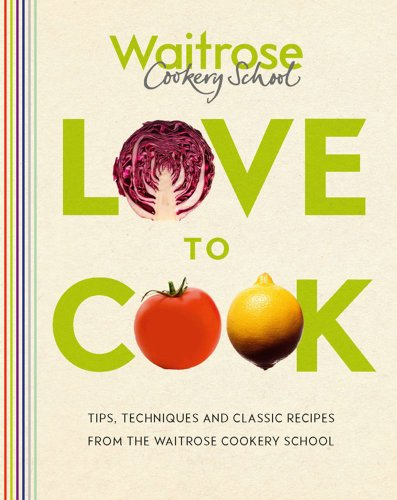 love-to-cook