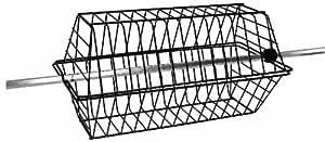 GrillPro 24764 Non-Stick Tumble Basket