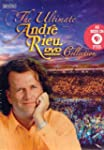 The Ultimate Andre Rieu