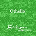 SPAudiobooks Othello (Unabridged, Dramatised) (       UNABRIDGED) by William Shakespeare Narrated by Jude Akuwudike, Nick Murchie