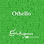 SPAudiobooks Othello (Unabridged, Dramatised) | William Shakespeare
