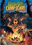 echange, troc Scooby Doo - Camp Scare [Import anglais]