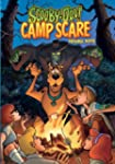 Scooby Doo - Camp Scare [UK Import]