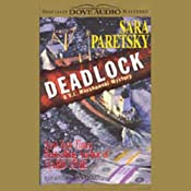 Deadlock | [Sara Paretsky]