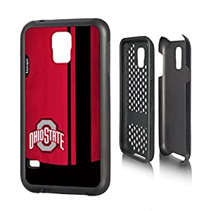 S5 rugged case fifty7 ncaa keyscaper cell phones amp accessories