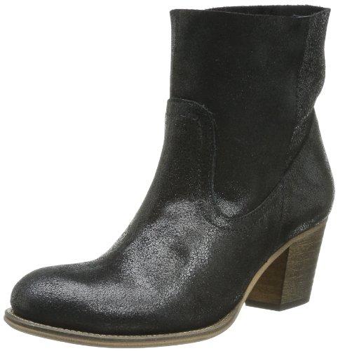 Jonak Womens Raoul Boots