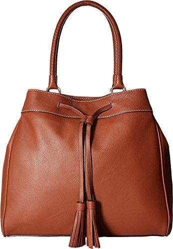 LOVETH DRAWSTRING TOTE, WOODBURY (Cole Haan Women Handbag compare prices)