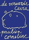img - for De verwarde cavia book / textbook / text book
