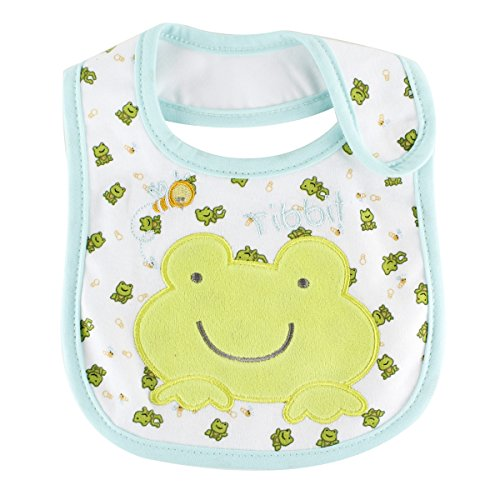 Cotton On Baby Bibs