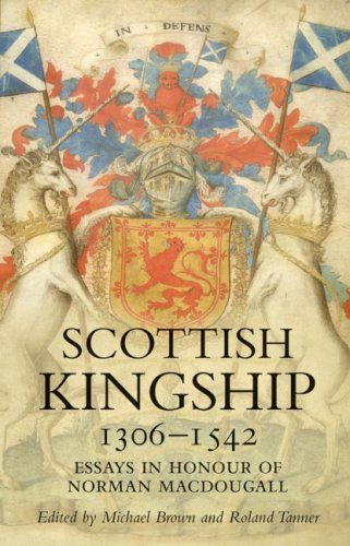 kingship essays King essays: over 180,000 king essays, king term papers, king research paper, book reports 184 990 essays, term and research papers available for unlimited access.