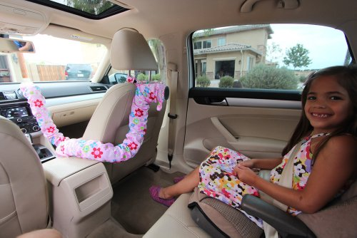 Noggle-Extend-Your-Air-Conditioning-or-Heat-To-Your-Kids-Instantly