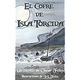 El Cofre de Isla Torcida