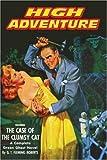img - for High Adventure #77 (High Adventure (Adventure House)) book / textbook / text book