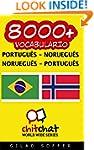 8000+ portugu�s - noruegu�s noruegu�s...