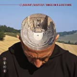 Once in a Livetime by DREAM THEATER (1998-10-27)