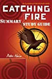 img - for Catching Fire Summary / Study Guide book / textbook / text book