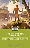 Image of The Last of the Mohicans (Enriched Classics)