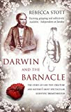 Darwin and the Barnacle (0571216099) by Stott, Rebecca